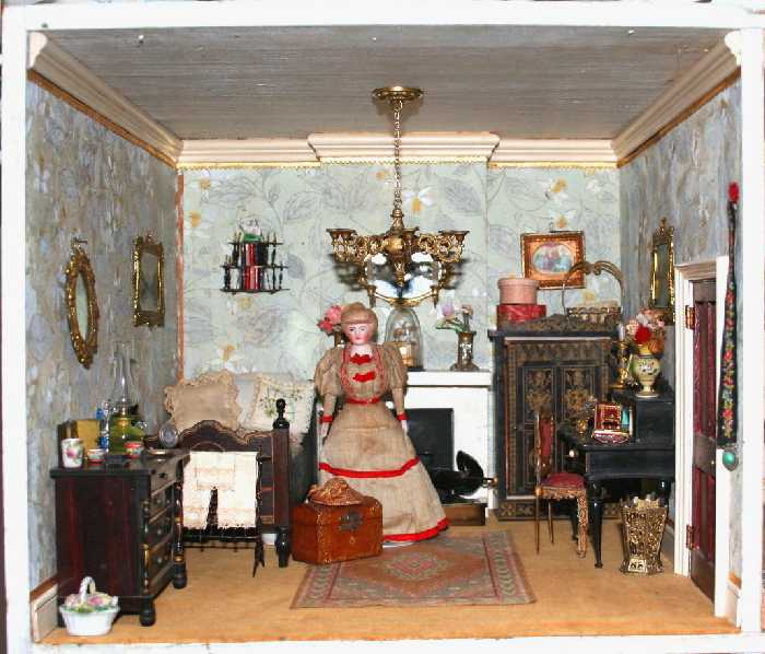 Antique Doll Kitchen Dining Room Ideas Html on living room ideas, kitchen dining cabinets, kitchen library ideas, kitchen rugs ideas, kitchen under stairs ideas, kitchen dining fireplace, kitchen dining home, kitchen breakfast room ideas, kitchen storage room ideas, kitchen dining garden, kitchen dining interior design, kitchen tv room ideas, kitchen back porch ideas, kitchen dining contemporary, kitchen mud room ideas, kitchen staircase ideas, family room room ideas, kitchen breakfast counter ideas, kitchen backyard ideas, kitchen wall space ideas,